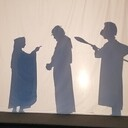 Stations of the Cross - Shadow Drama photo album thumbnail 2